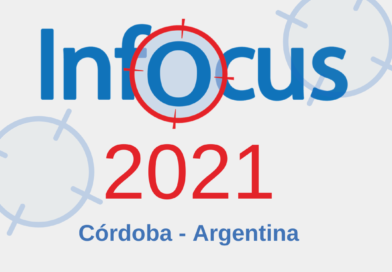 INFOCUS 2021 –  Reunión de expertos en Micología Clínica